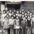 教会学校の始まり