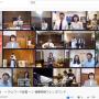 徳島の教職者有志のコラボさんび「球根の中には」